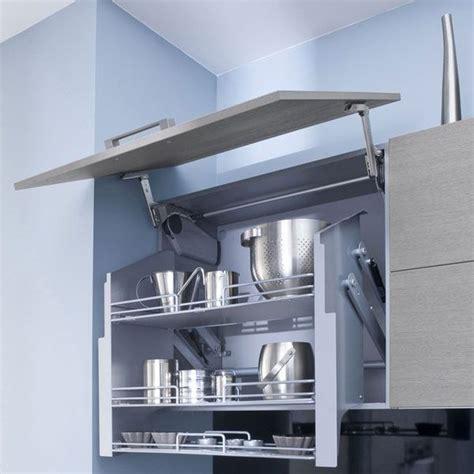 accessoire cuisine design 10 rangements bien pensés pour la cuisine côté maison