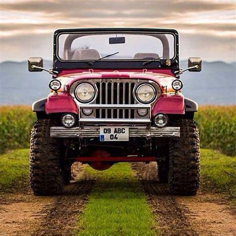 old jeep image gallery old jeep