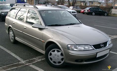 opel vectra b opel vectra b picture 3 reviews news specs buy car