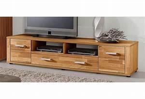 Tv Lowboard Mit Tv Halterung : tv lowboard breite 173 cm online kaufen otto ~ Michelbontemps.com Haus und Dekorationen