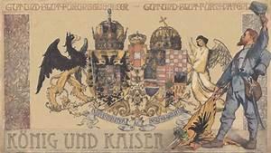 K Und K Prospekt : deutschmeister regimentsmarsch k u k infanterieregiments hoch und deutschmeister nr 4 ~ Orissabook.com Haus und Dekorationen