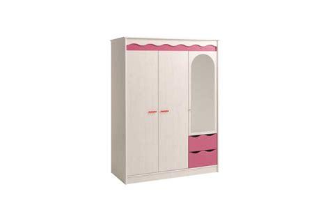 chambre pin chambre à coucher enfant complète pin lasuré blanc et