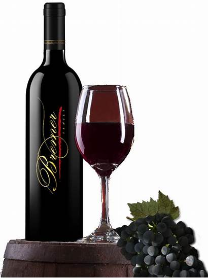 Wine Bremer Winery