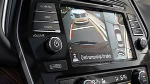 2018 Nissan Maxima Ny Special Lease Deals  U0026 Financing Deals