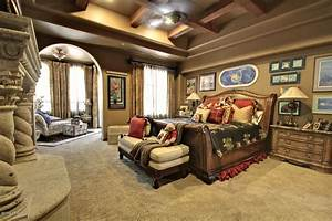 45 master bedroom ideas for your home With decorating ideas for master bedroom