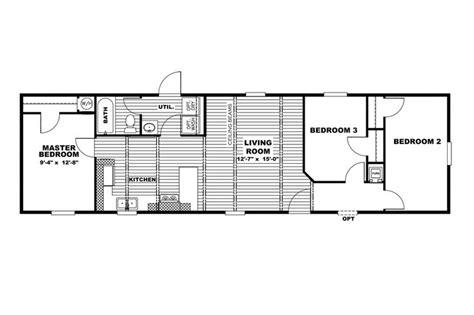 Oakwood Homes Floor Plans Virginia by 150 Best Images About Floor Plans On Oakwood