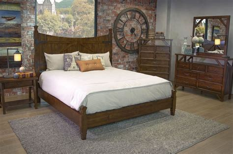 Mor Furniture Bunk Beds by Farmhouse Barn Door E King Bed Beds Bedroom Mor
