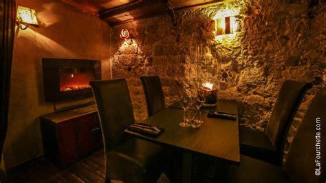 mystery cuisine édouard et thu ha in restaurant