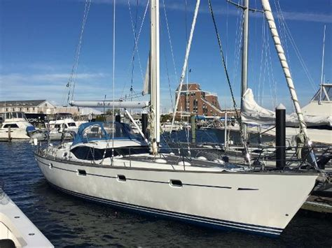 Boats For Sale Wellington by Wellington Yacht Partners Boats For Sale 2 Boats