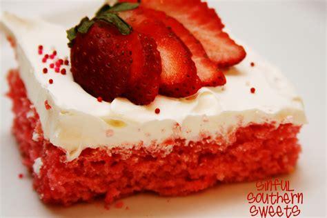soda cake diet soda cake recipe dishmaps