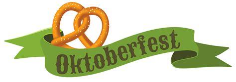 Oktoberfest Clipart Oktoberfest Clipart Clipground