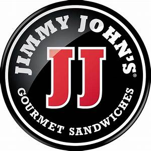 Jimmy Johns Franchisee Wants Food Truck Protection on ...