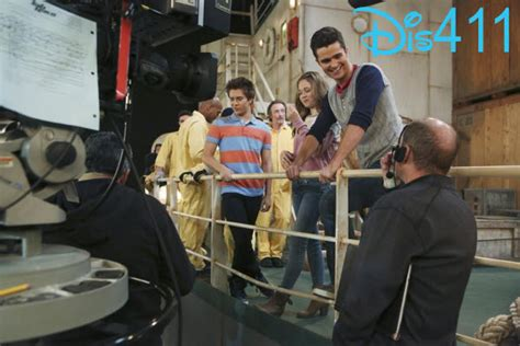 Lab Rats Sink Or Swim by Quot Lab Rats Quot Episode Quot Sink Or Swim Quot Premieres On Disney Xd