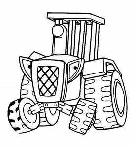 free printable tractor coloring pages - free new holland tractor pages coloring pages