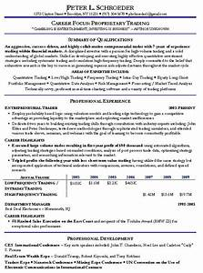 professional resume review best 25 ideas on pinterest With ats resume review