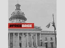 Drop charges against Bree Newsome for taking down the