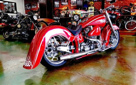 Ebay Motors Harley Davidson by Ebay Motors Motorcycles Harley Davidson Luxury Vehicle
