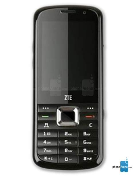 zte cell phone zte f160 plans compare the best plans from 0 carriers zte f160 specs
