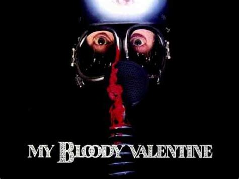 my bloody the ballad of harry warden theme