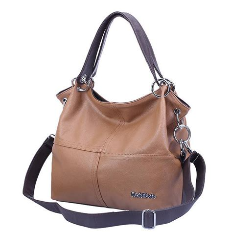 Fashion Women Lady Satchel Handbag Shoulder Tote Messenger