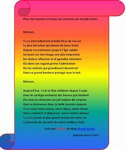 Cadeau Pour Maman Pas Cher : 5 id es cadeaux pour la f te des m res blog femme infos ~ Melissatoandfro.com Idées de Décoration