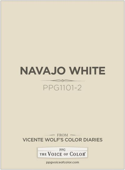 135 best images about neutral color schemes on