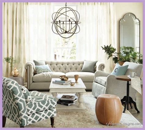 Formal Living Room Decor  1homedesignscom