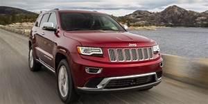Marque 4x4 : jeep le roi du 4x4 affiche des ventes record mais pas en france ~ Gottalentnigeria.com Avis de Voitures