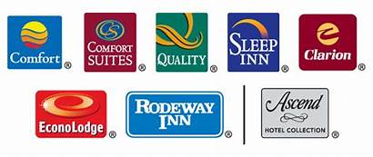 Hotels Choice Canada Franchise Hotel Brands Limited