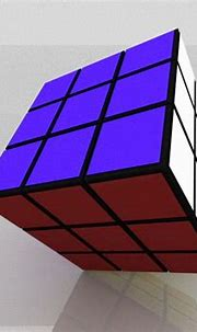 Magic Cube Toy 3d model 3ds Max files free download ...