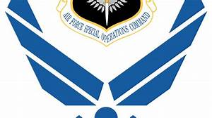 Afsoc Logo Related Keywords - Afsoc Logo Long Tail ...
