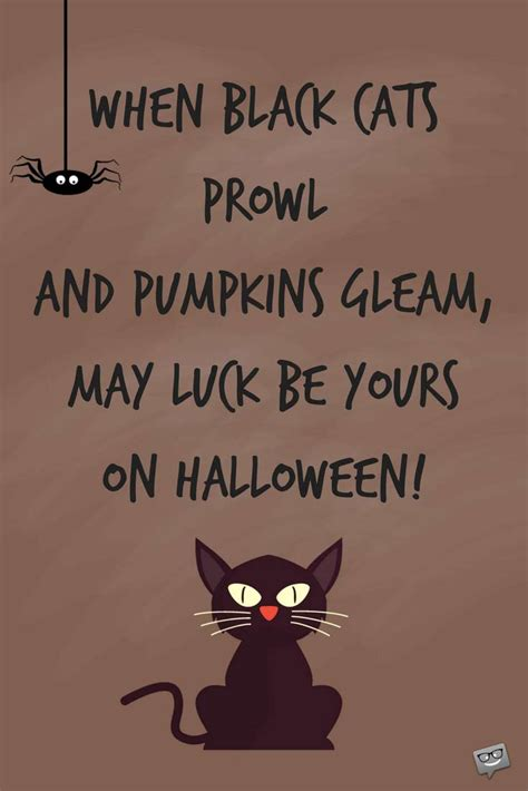 scariest halloween quotes memes pics