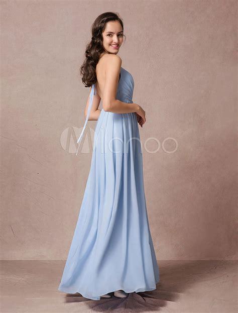 cheap bridesmaid dresses  discount bridesmaid dress