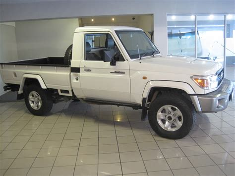gumtree cars and bakkies for sale in cape town used vehicles for sale dealer august 2016