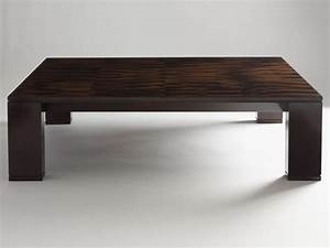 16 best tables images on pinterest coffee table design With dark reclaimed wood coffee table