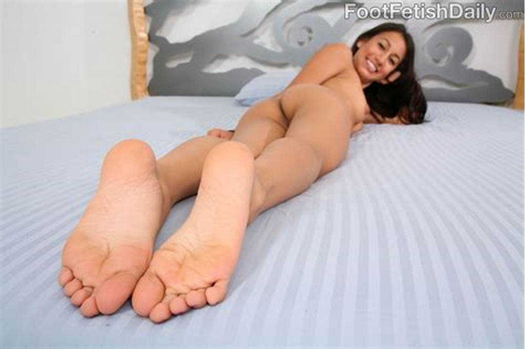 #Amia #Moretti #Dirty #Sexy #Feet #34510