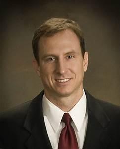 Lawyer Todd Bialous - New Orleans, LA Attorney - Avvo