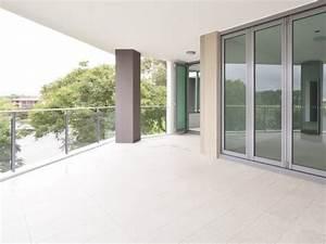 Imperméabilisant Pour Terrasse : produit d 39 tanch it sous carrelage pour les terrasses ~ Premium-room.com Idées de Décoration