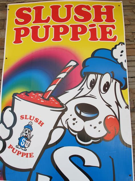 slush puppie clepatra flickr