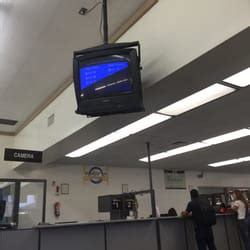department of motor vehicles phone number department of motor vehicles torrance 52 photos 145