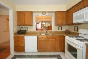 kitchen ideas with white appliances kitchen designs with white appliances kitchen and decor