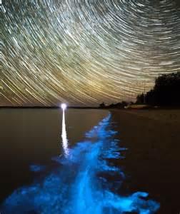 Natural Phenomena Australia
