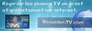 Motors Tv Gratuit Sur Internet : cadeau jeux foot regarder en direct ~ Medecine-chirurgie-esthetiques.com Avis de Voitures