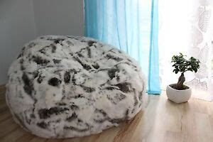 how to make a bean bag chair cover large bean bag chair ebay