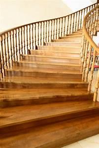 Treppen Zeichnen Programm Freeware : treppe abkleben womit wie macht man das ~ Watch28wear.com Haus und Dekorationen