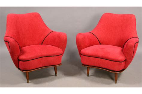 mid century modern barrel back lounge chairs club arm for
