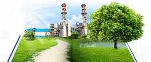 Environmental Safety  U0026 Health