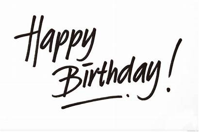 Birthday Happy Messages Quotes Wishes Sayings