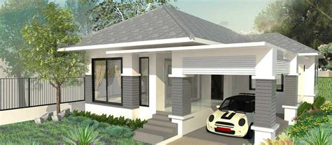 bedroom house    residential development  nathon