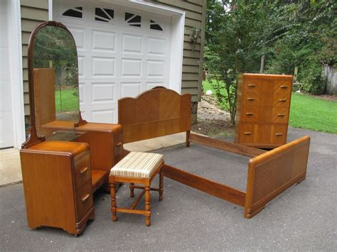 1940 Bedroom Furniture Photos And Video